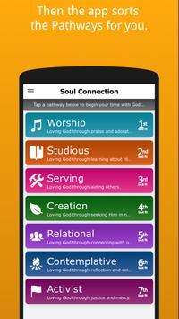 Soul Connection screenshot 5