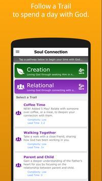 Soul Connection screenshot 6