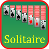 ikon Solitaire Free