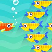 More Fish! icon