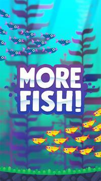 More Fish! screenshot 3