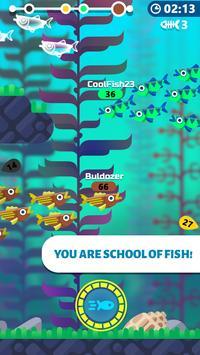 More Fish! screenshot 8