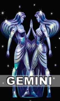 Ramalan Zodiak Gemini Terbaru screenshot 1