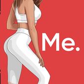 BetterMe icon