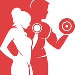 BetterMe: Training & Diät für zu Hause APK
