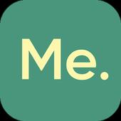 BetterMe: Calm, Sleep, Meditate icon