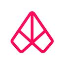 Acadium - Apprenticeships & Courses APK Android