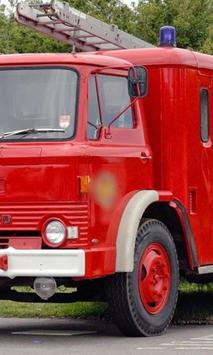 Wallpapers Ford D Series Truck screenshot 1