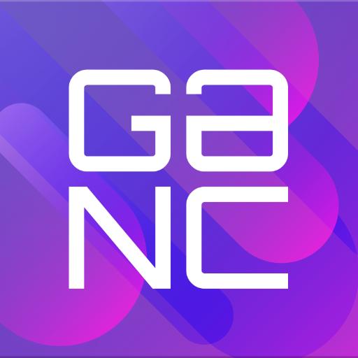 GencApp