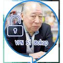 VPN Anti Blokir Si Bokap Sugiono APK Android
