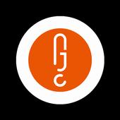 Geneinno icon
