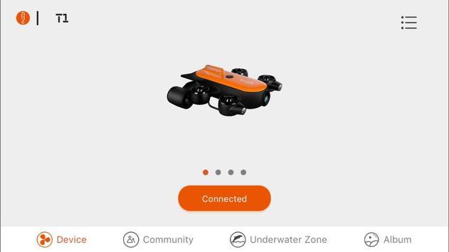 Geneinno screenshot 8
