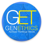 Genethics icon