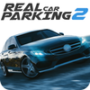 Real Car Parking 2 アイコン