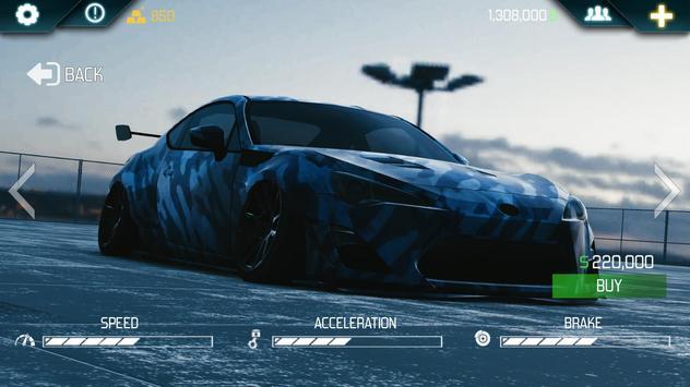 Real Car Parking 2 screenshot 5