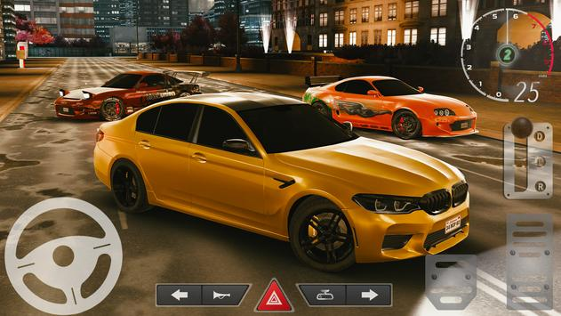 Real Car Parking 2 screenshot 6