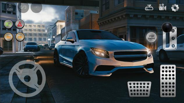 Real Car Parking 2 screenshot 23