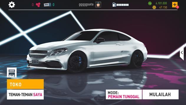 Real Car Parking 2 screenshot 13