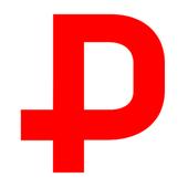 PHELP - Personal safety app icon