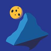 Moon Locator simgesi