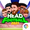 Head Football ikona