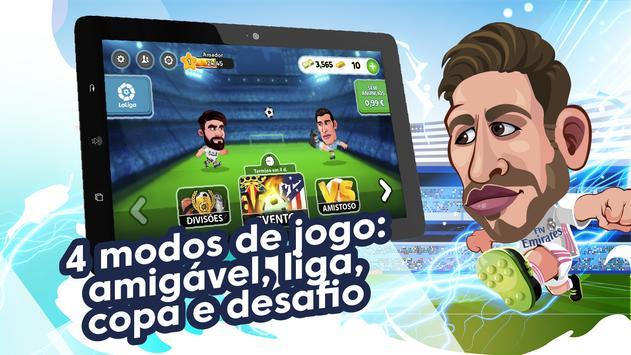 Head Football imagem de tela 19
