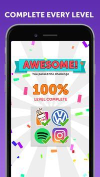 Logomania screenshot 10