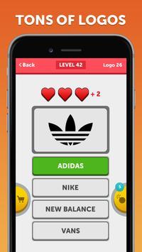 Logomania screenshot 12