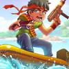Ramboat icon