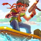 Ramboat иконка