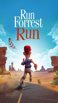 Run Forrest تصوير الشاشة 12