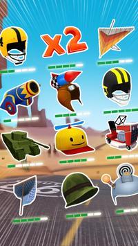 Run Forrest تصوير الشاشة 17