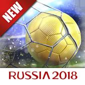 Soccer Star icon