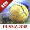 Soccer Star ícone