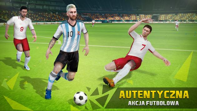 Soccer Star screenshot 15