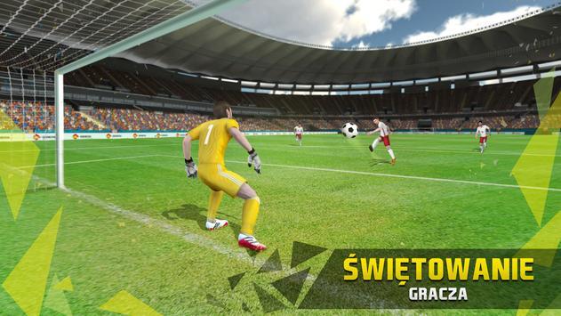 Soccer Star screenshot 7