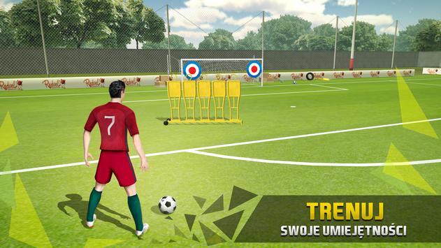 Soccer Star screenshot 8