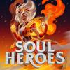 Brave Soul Heroes icône