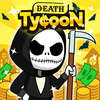 Death Idle Tycoon -  Clicker Games Inc 아이콘