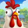 Happy Town Farm simgesi