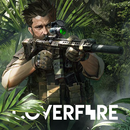 Cover Fire: Offline Shooting Games APK Android