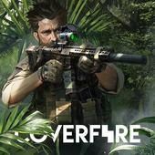 Cover Fire: shooting games v1.21.1 (Modded)