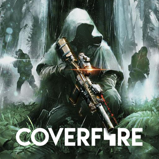 Download Cover Fire: Offline Shooting Games For Android