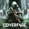 Cover Fire icon