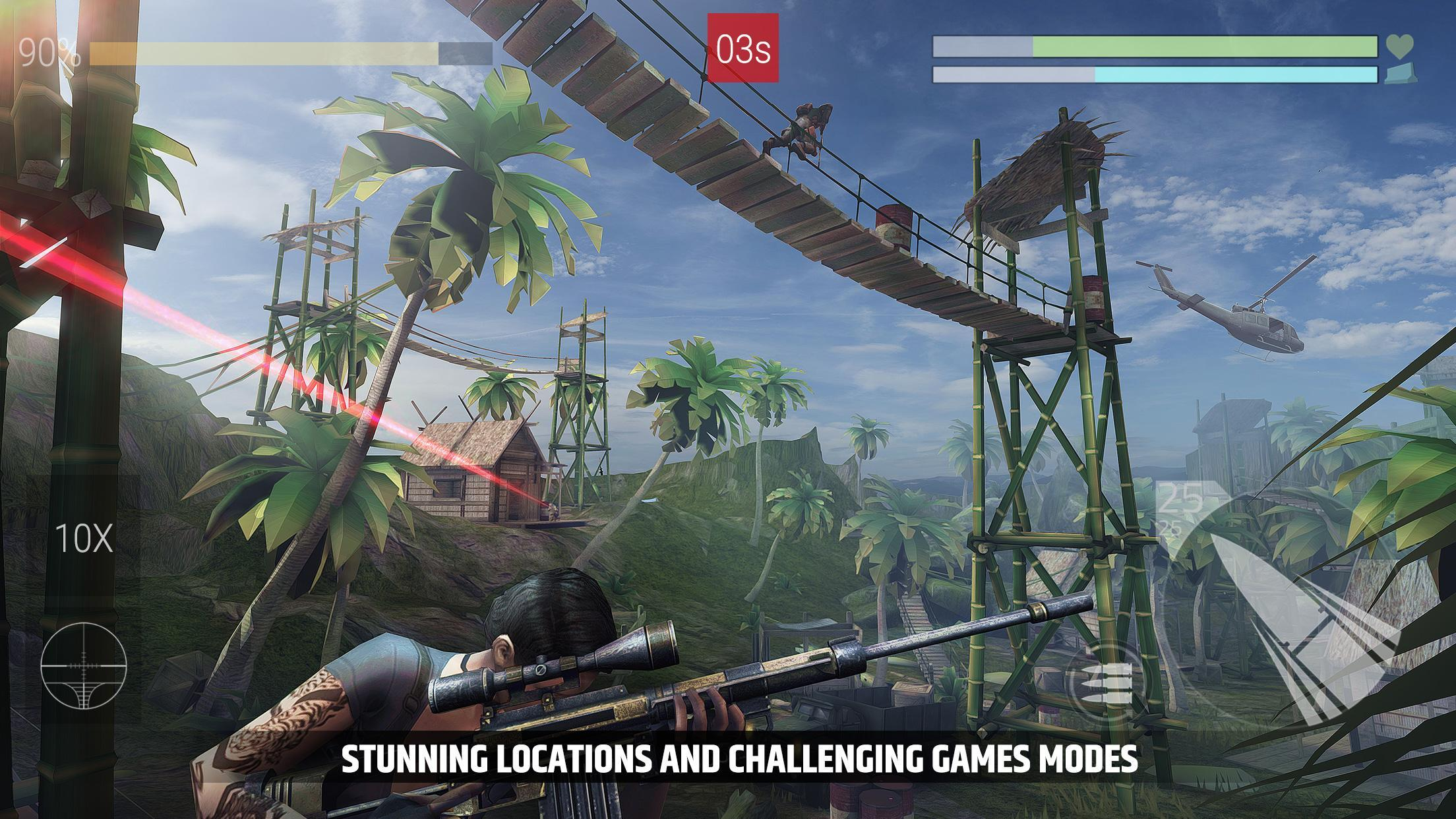 android games apk full version free download offline