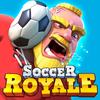 足球皇家2020年 (Soccer Royale) - 最終的足球衝突! 圖標