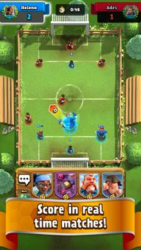 Soccer Royale for Android - APK Download