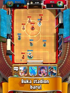 Soccer Royale screenshot 10