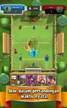 Soccer Royale screenshot 12