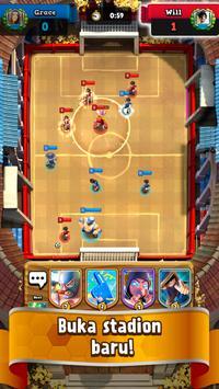 Soccer Royale screenshot 4